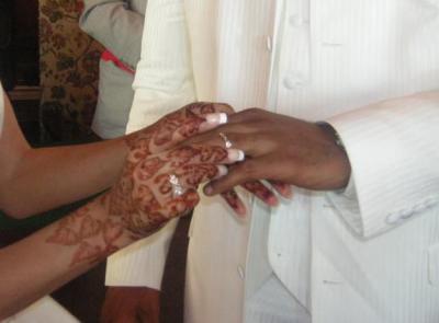 ... épouse en Islam - Si jCalculé pas L iSLaM jvivrai Sans Remede