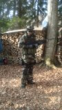 Photo de airsoft-ch