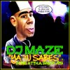 DJ MAZE YA TU SABES